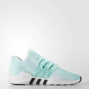 Adidas Women's EQT Support ADV Primeknit Shoes